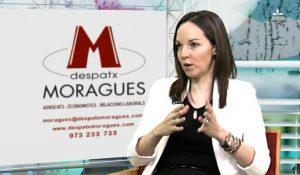 Se puede formalizar el divorcio ante notario